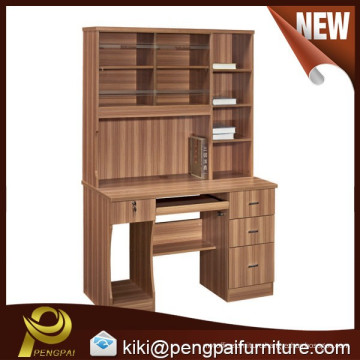 environmental healthy wooden Children/ kids writing desk